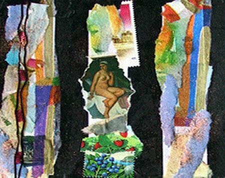 View Vol 5, No 2 (2007)