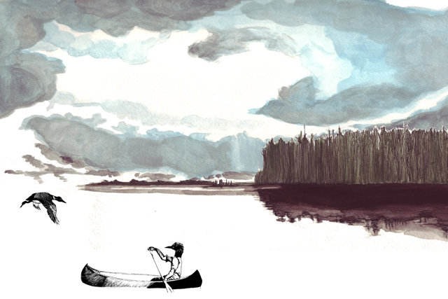 View Vol. 8 No. 1 (2010)